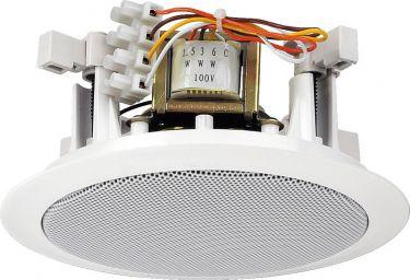 PA ceiling speaker EDL-24