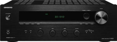 ONKYO receiver TX-8020