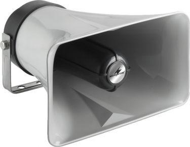 Weatherproof horn speaker NR-33KS