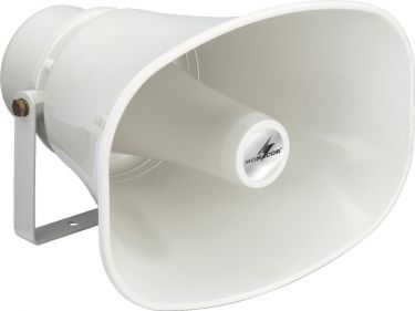 Horn speaker, weatherproof IT-130