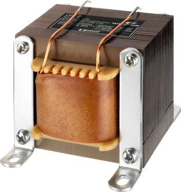 Transformer Core Coils LSI-12T