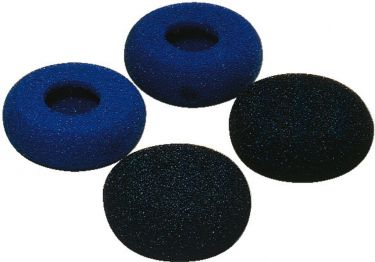 Set of foam headphone pads EP-4