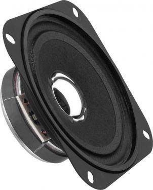 Universal speaker, 4W, 8Ω SP-7W