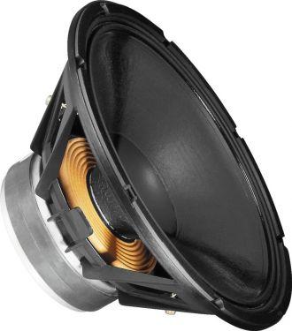 18´´ højttaler SPH-450TC