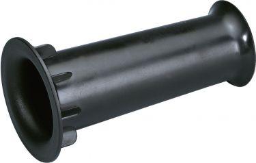 Bass-reflex tube, SV=13.8cm2 BR-45TR