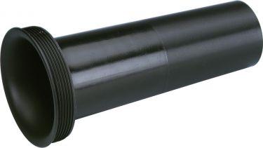Bass-reflex tube, SV=26.4cm2 BR-70HP