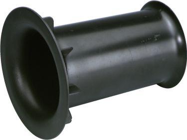Bass-reflex tube, SV=38.4cm2 BR-70TR