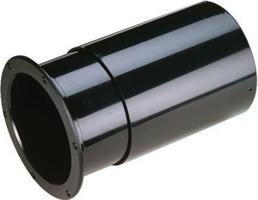 Bass-reflex tube, SV=95cm2 MBR-110
