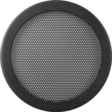 Decorative speaker grilles SG-165