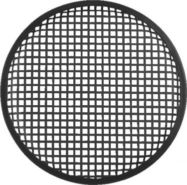 Protective Speaker Grilles MZF-8631