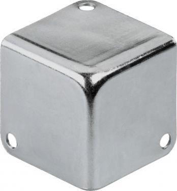 Metal case corners MZF-8502