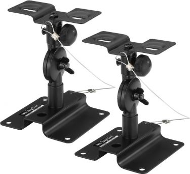 Pair of universal supports LST-6