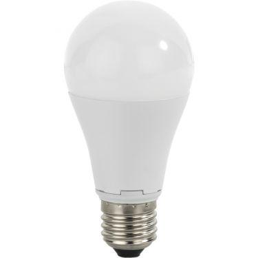 LED E27 lyskilde LDB-2711D/WWS