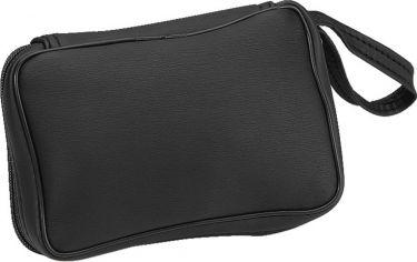 Soft carrying bag DMT-4CC