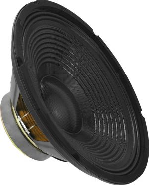 Universal bass speaker, 100W, 8Ω SP-302PA