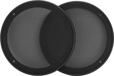 Pairs of Decorative Speaker Grilles CRB-130SGP