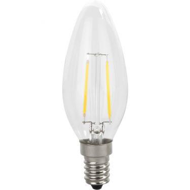 LED E14 lyskilde LDC2-142G/WWS