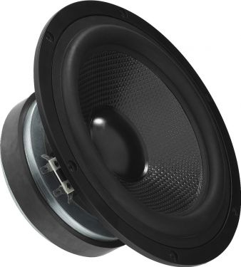 High-end bass speaker, 120 W, 8 Ω SPH-225C