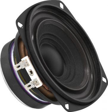 Universal speaker, 8W, 8Ω SP-40