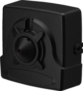 HYBRID modular colour camera AXC-137PHC