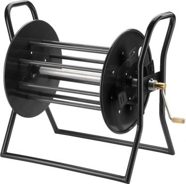 Professional empty cable reel MCR-8