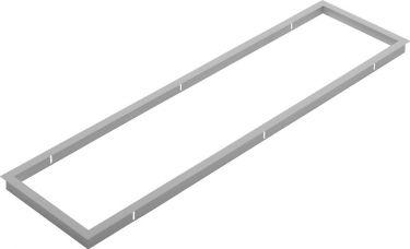 Mounting frame for LEDP-1230DCTW LEDP-1230RF