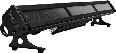 LED bar RGBW 105W FX-500LEDIP