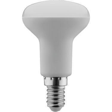 LED E14 pære 6W LDL-146D/WWS