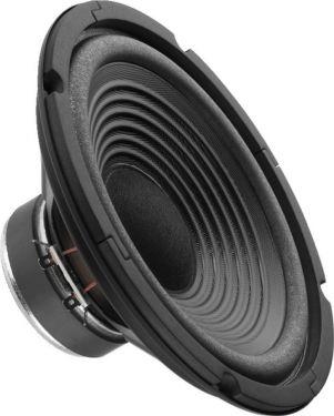 Bass-midrange speaker, 30W, 8Ω SPP-200