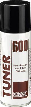 Tuner 600 KT600-200