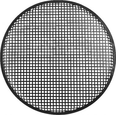 Protective Speaker Grilles MZF-8633