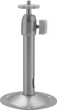 Camera mount HOLD-2170BX