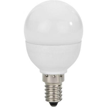 LED E14 lyskilde LDB2-146D/WWS