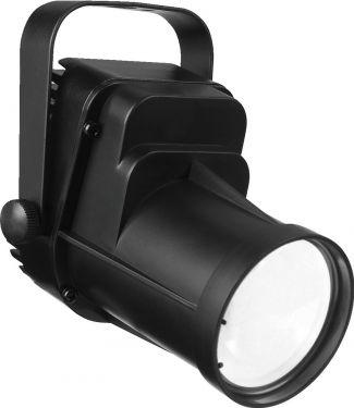 LED-36SPOT