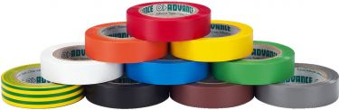 PVC-tape AT-206
