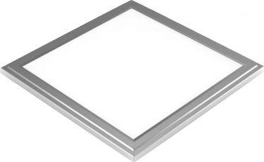 LED-panel LEDP-300DCTW