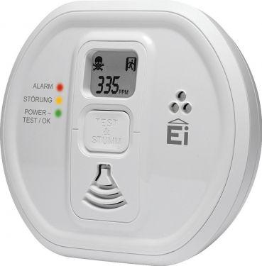 Kulilte alarm EI-208IDW