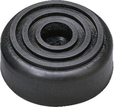 Rubber foot HF-155