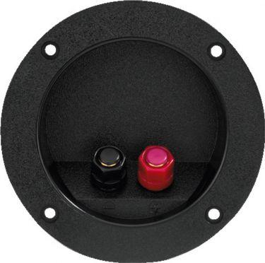 Speaker terminal ST-960G