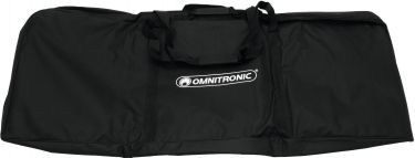 Omnitronic Carrying Bag for Mobile DJ Stand XL
