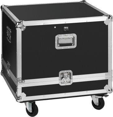 Flightcase t/L-RAY MR-1000L