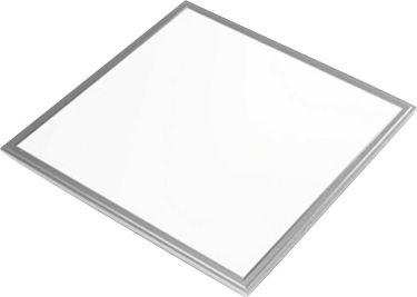 LED panel LEDP-620DCTW