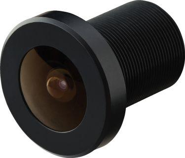 Megapixel interchangeable lens, 1.4mm MPL-140