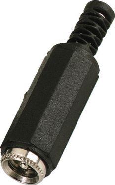 DC-stik 2.1mm T-521J