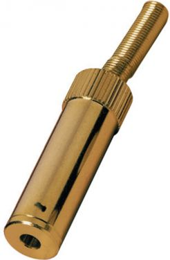 Jackstik 3.5mm hun PG-303JG