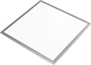 LED-panel LEDP-600DCTW