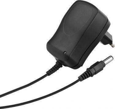 SKY-800 II PA Amplifier 2x400W