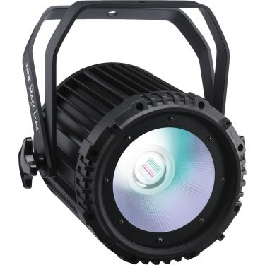 Hera 2-Way Laser Green 80mW DMX