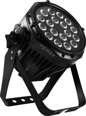 LED spot RGBW 100W FX-300W