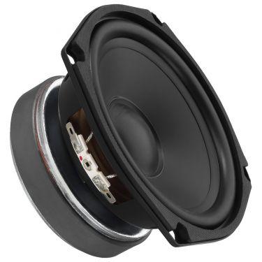 5 1/4´´ højttaler SPH-135/AD